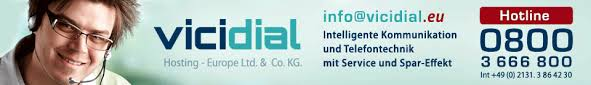 VICIdial Forum